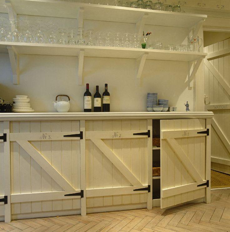 Best 20 Cupboard doors ideas on Pinterest  Diy cupboard