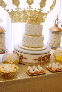 1000+ images about Baby Shower Party Planning Ideas on ...