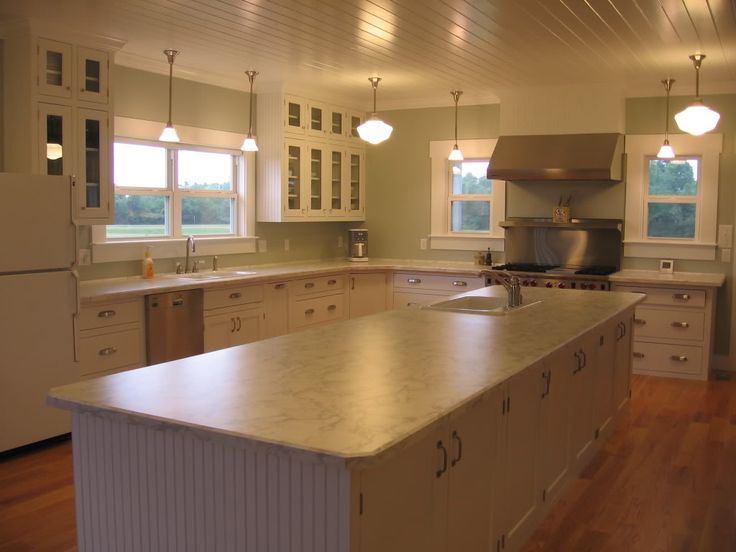 cheap cabinets for kitchen countertops lowes this is a faux marble. bianco marble laminate by pionite ...
