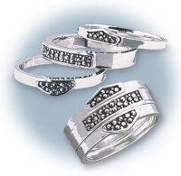 1000+ images about Harley Davidson rings on Pinterest ...
