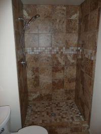 24 best images about Shower on Pinterest | Ceramics, Walk ...