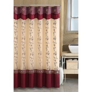 17 Best Images About SHOWER CURTAINS On Pinterest Shopping