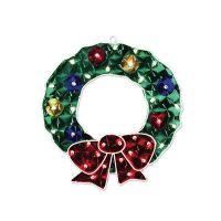 Best 28+ - Hologram Christmas Decorations - 20 quot ...