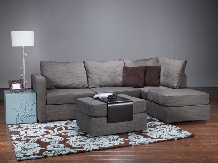 17 Best images about Lovesac love on Pinterest  Taupe Damasks and Throw pillows