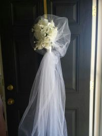 1000+ images about Bridal Shower Ideas on Pinterest