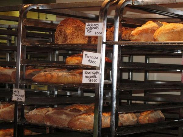 17 Best images about Bakery Decor Ideas on Pinterest ...