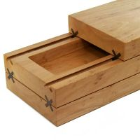 17 Best ideas about Wooden Box Designs on Pinterest ...