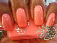 78 best images about Summer time NAILS on Pinterest ...