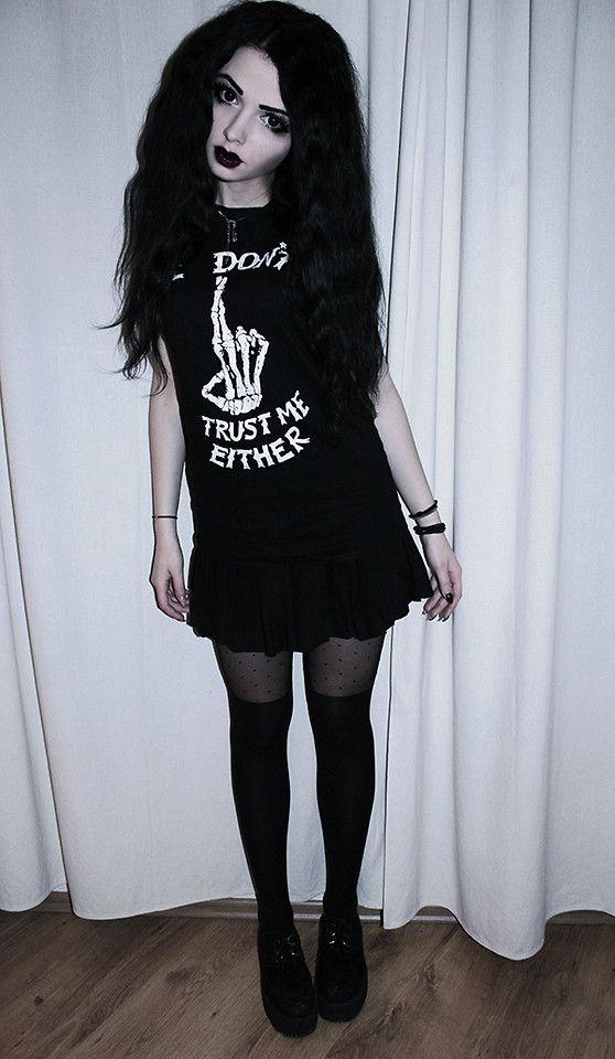 mamikoyoko Vampire by Mamiko Yoko  MAMIKO  Pinterest  Posts Shirts and Vampires