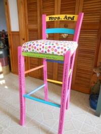17 Best ideas about Teacher Chairs on Pinterest | Teacher ...