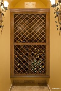 29 best images about wine rack on Pinterest | Boy toys ...