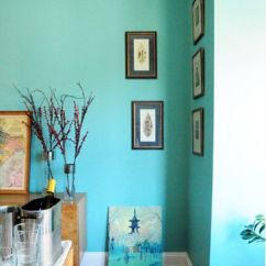 Best Neutral Paint Colors For Small Living Room Gallery Cottbus 2018 15 Must-see Aqua Walls Pins | Colors, Teen ...