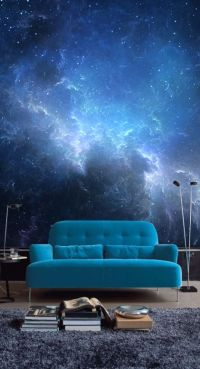 Best 25+ Night sky painting ideas on Pinterest