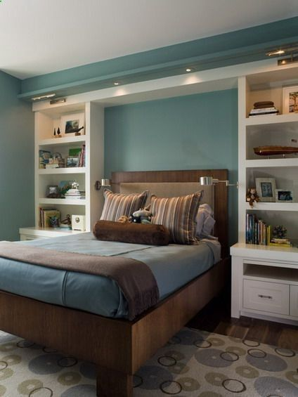 25 Best Ideas About Small Master Bedroom On Pinterest Small