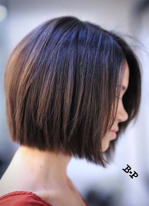 Best 25 Classic bob ideas that you will like on Pinterest