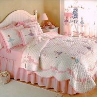 17+ best ideas about Ballerina Bedroom on Pinterest ...
