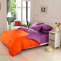 25+ best ideas about Purple bedding sets on Pinterest ...