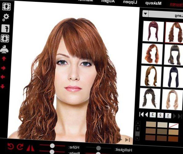 25 Parasta Ideaa Pinterestissä Frisuren Schmales Gesicht