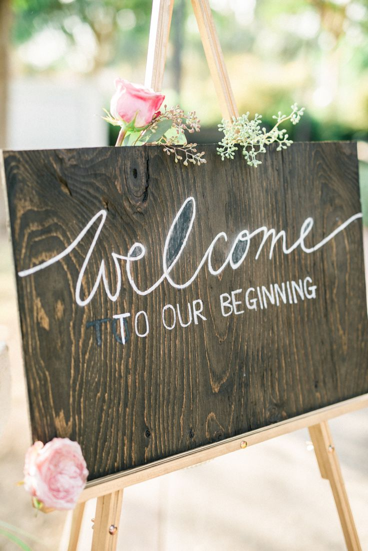 25 best ideas about Simple Weddings on Pinterest  Simple wedding decorations Simple wedding
