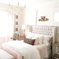 25+ best ideas about Leopard bedroom on Pinterest ...