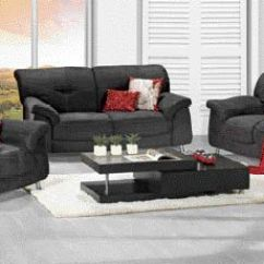 Big Lots Brown Sectional Sofa Fix Springs Lounge Suites | For The Material World Pinterest ...