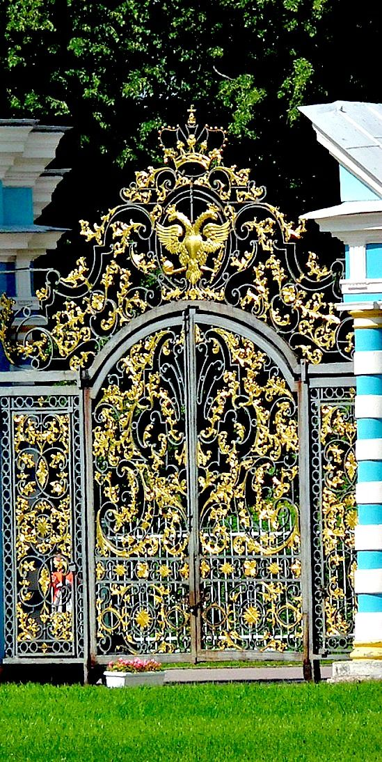 25 best ideas about Main gate design on Pinterest  Main