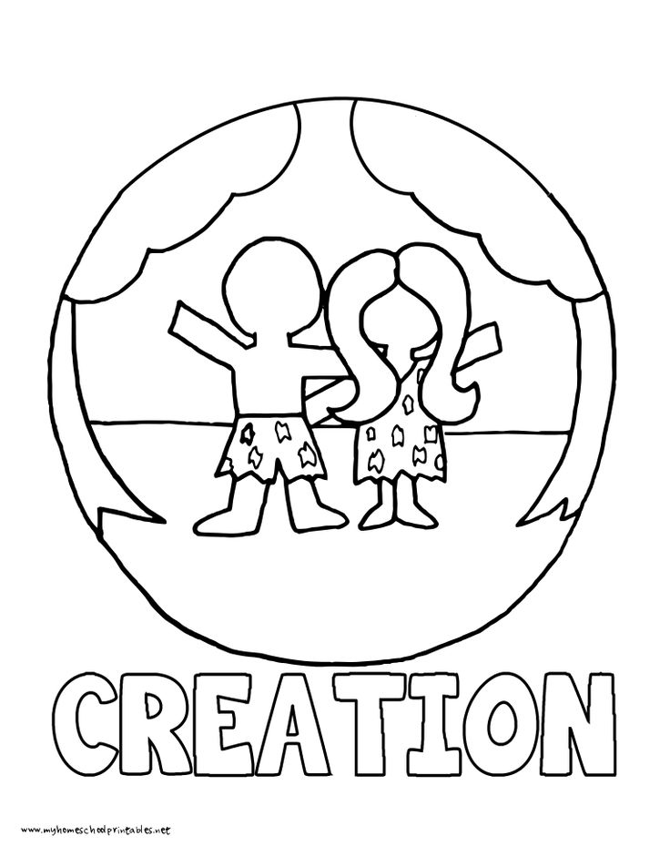 World History Coloring Pages Printables Creation
