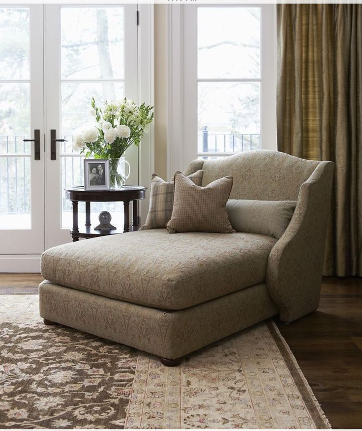 1495 best images about beautiful furniture and rooms on