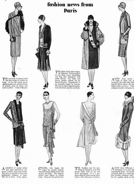 414 best images about The roaring twenties on Pinterest