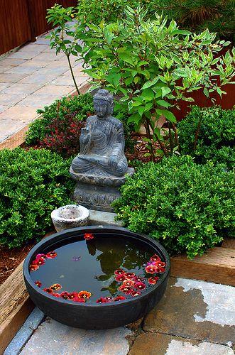 25 Best Ideas About Zen Garden Design On Pinterest Zen Gardens