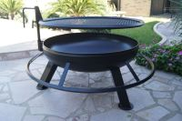 1000+ ideas about Custom Bbq Grills on Pinterest | Build a ...