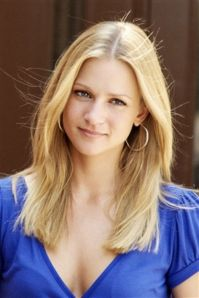 Aj cook Born Andrea Joy Cook July 22, 1978 (age 36) Oshawa ...