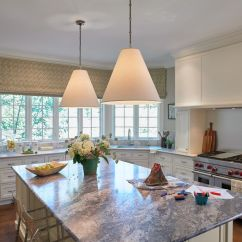 Laminate Kitchen Countertops Home Depot Granite Formica® 180fx® 6319-rd Café Azul – Veins Of Cool Gray And ...