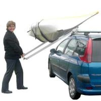 Best 25+ Kayak roof rack ideas on Pinterest | Kayak car ...
