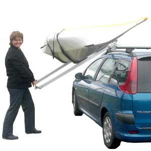 Best 25 Kayak roof rack ideas on Pinterest Kayak car