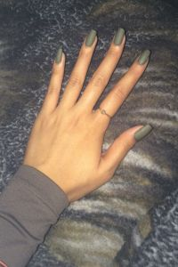 25+ best ideas about Olive Green on Pinterest | Army green ...