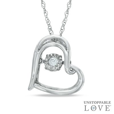 17 Best images about Valentine's Day Gift Guide on