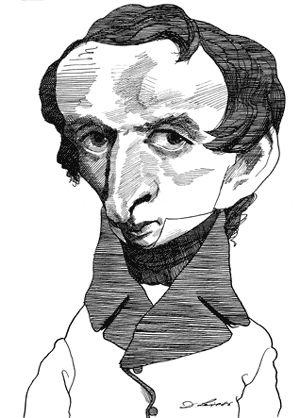 1000 images about Giacomo Leopardi on Pinterest  Villas Illustrators and Pisa