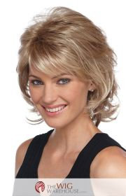 1000 ideas older women hairstyles