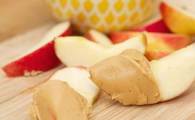 1000 Images About Healthy Kids Recipes And Snacks On