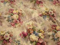Modern floral carpets   Flooring Forum   The Original ...