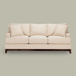 Ethan Allen Slipcover Sofa Reviews Grey Corner Bed Next Sofas. Fabulous Paris Twocushion ...