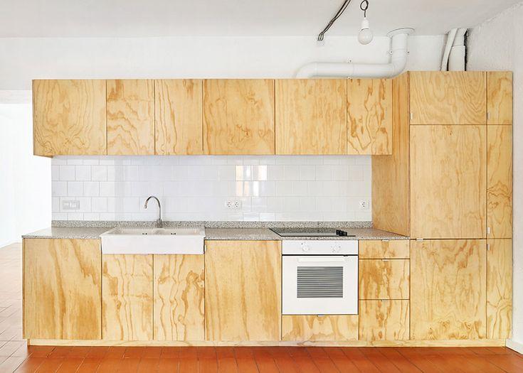 107 best mat plywood images on Pinterest