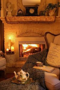 306 best images about  Warm, Cozy, Comfort  on ...