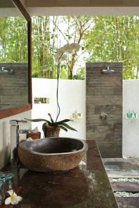 25+ best ideas about Balinese Bathroom on Pinterest ...