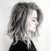 1000 ideas grunge haircut
