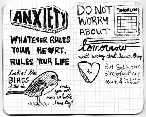 112 best Bible Journaling images on Pinterest