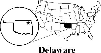 50 best images about delaware indians on Pinterest
