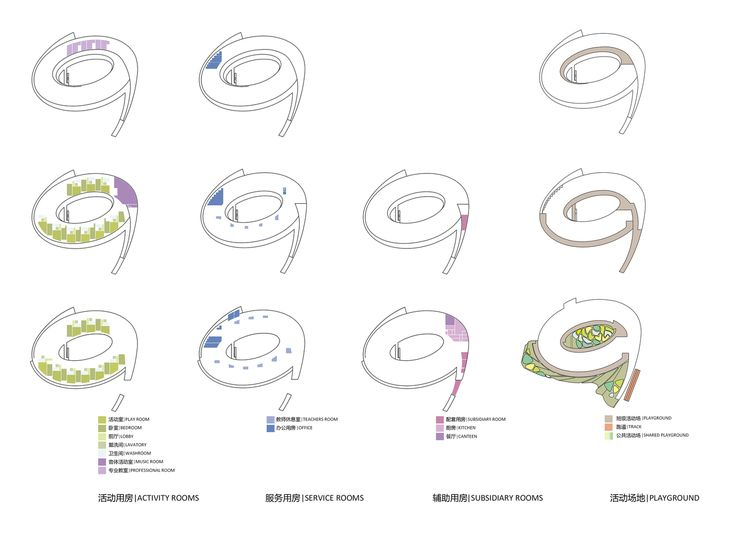 443 best images about Architectural drawings and diagrams