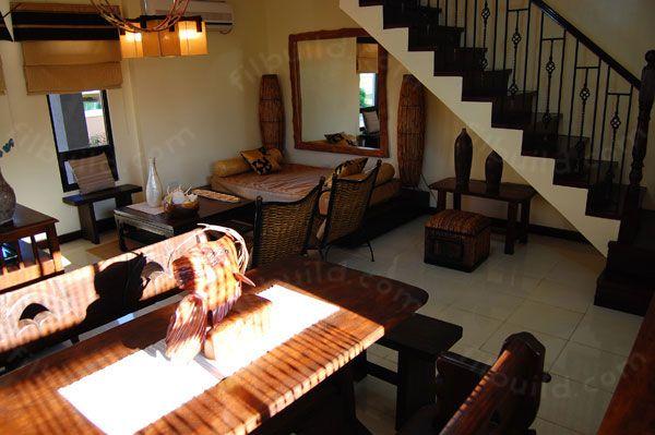 Myhaybol 0005 Modern Home Design Philippines Simpl